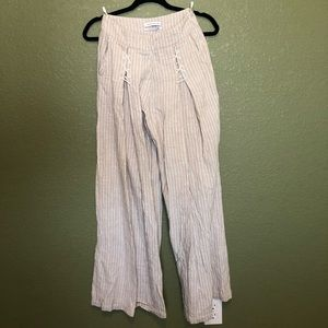 Urban Outfitters *beach *boho pants
